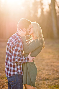 Kneff_James_Engagement-4