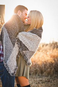 Kneff_James_Engagement-16