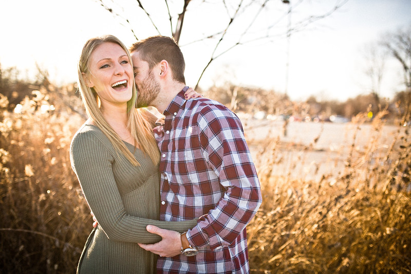 Kneff_James_Engagement-1
