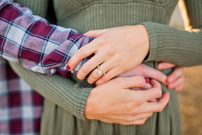 Kneff_James_Engagement-6
