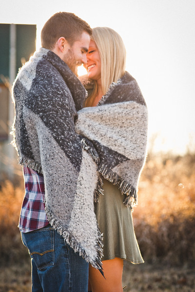 Kneff_James_Engagement-17