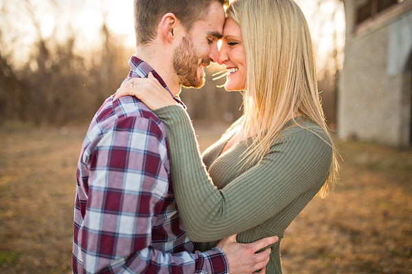 Kneff_James_Engagement-5