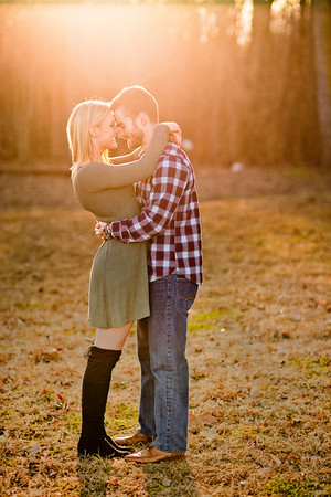 Kneff_James_Engagement-2