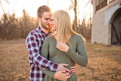 Kneff_James_Engagement-7