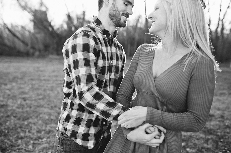 Kneff_James_Engagement-8-2
