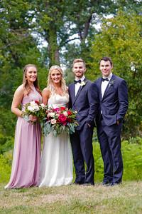 James_Kneff_Wedding_Party-3