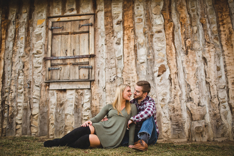 Kneff_James_Engagement-29