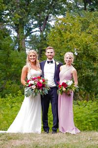James_Kneff_Wedding_Party-4