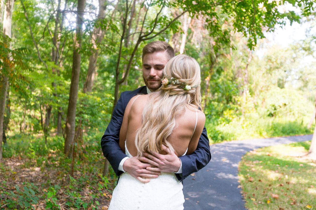 www.undergracephoto.com