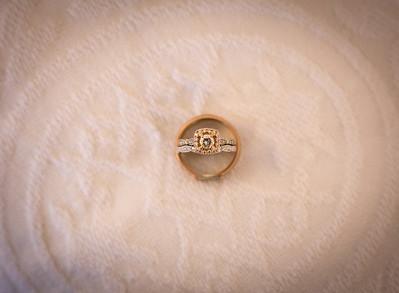 nathanlesliewedding-22