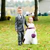 Morgia-Wedding-2017-0526