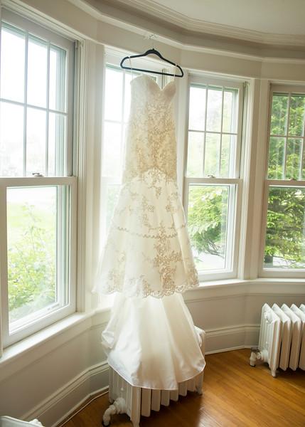 Morgia-Wedding-2017-0008