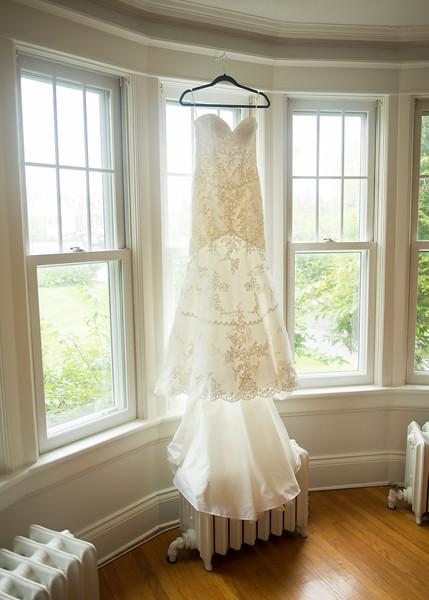 Morgia-Wedding-2017-0011