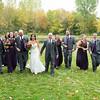 Morgia-Wedding-2017-0923