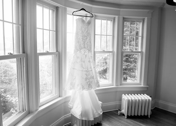 Morgia-Wedding-2017-0006