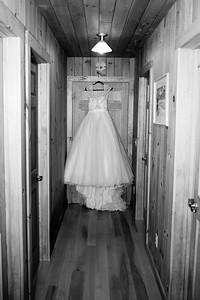 Naklick-Wedding-2017-0013