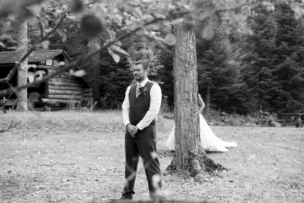 Naklick-Wedding-2017-0101