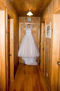 Naklick-Wedding-2017-0014