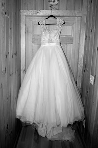 Naklick-Wedding-2017-0010