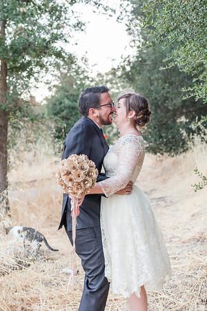 Liz+Ryan_wedding_Renoda Campbell Photography-4710