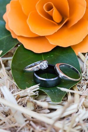 Liz+Ryan_wedding_Renoda Campbell Photography-4433