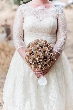 Liz+Ryan_wedding_Renoda Campbell Photography-4345