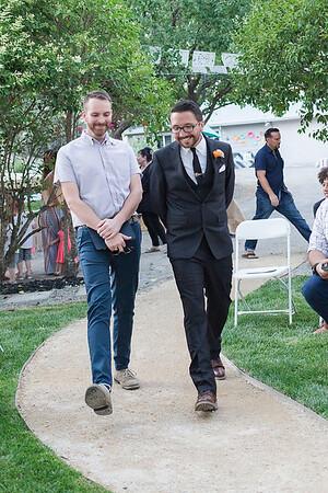 Liz+Ryan_wedding_Renoda Campbell Photography-4488