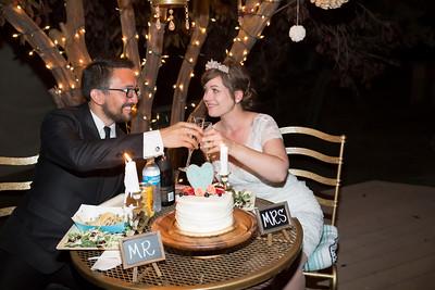 Liz+Ryan_wedding_Renoda Campbell Photography-4957