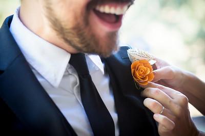 Liz+Ryan_wedding_Renoda Campbell Photography-4363