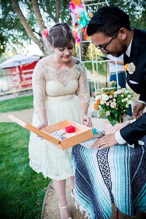 Liz+Ryan_wedding_Renoda Campbell Photography-4592
