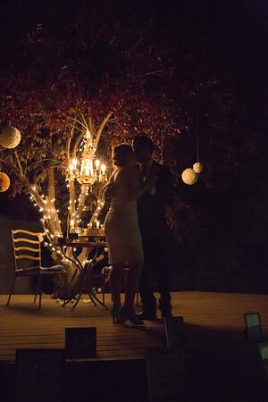 Liz+Ryan_wedding_Renoda Campbell Photography-5039