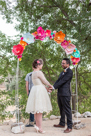 Liz+Ryan_wedding_Renoda Campbell Photography-4635