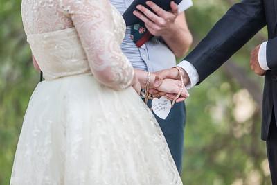 Liz+Ryan_wedding_Renoda Campbell Photography-4228