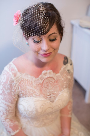 Liz+Ryan_wedding_Renoda Campbell Photography-4063