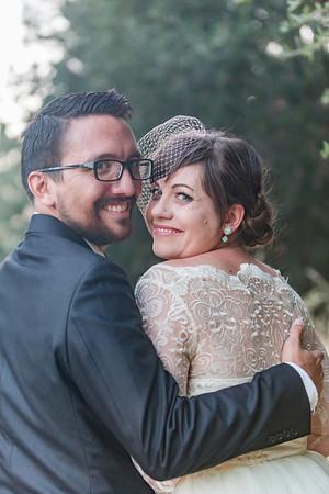 Liz+Ryan_wedding_Renoda Campbell Photography-4299-2