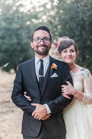 Liz+Ryan_wedding_Renoda Campbell Photography-4360