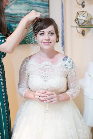 Liz+Ryan_wedding_Renoda Campbell Photography-3974
