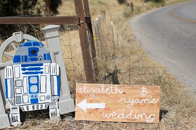 Liz+Ryan_wedding_Renoda Campbell Photography-3739