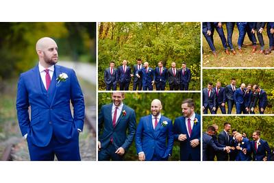 Suit_Parker_V304