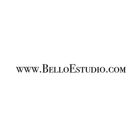 BelloEstudioBridalGallery