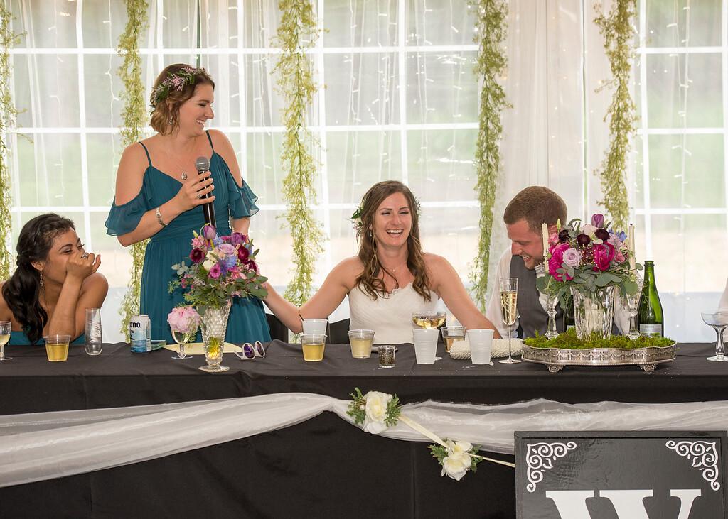 Wetmore-Wedding-2017-1418