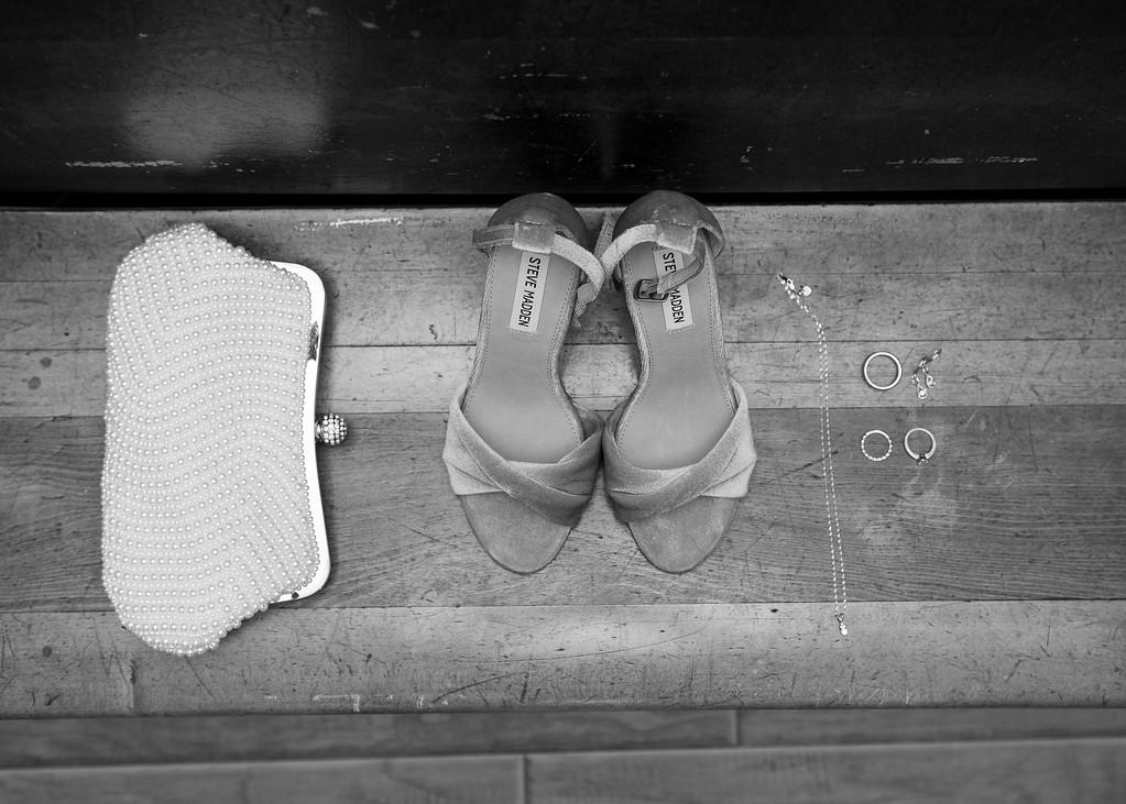 Wetmore-Wedding-2017-052