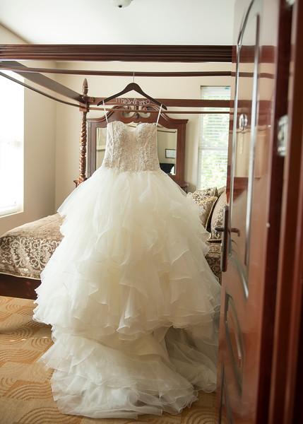 White-Wedding-2017-0028