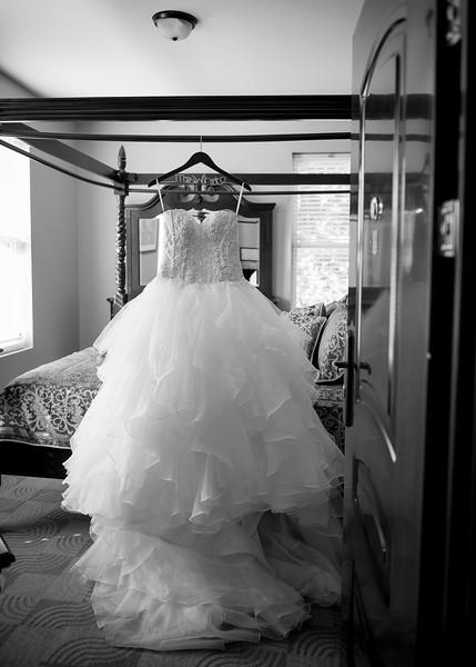 White-Wedding-2017-0030