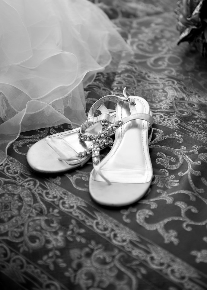 White-Wedding-2017-0034