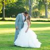 White-Wedding-2017-1010