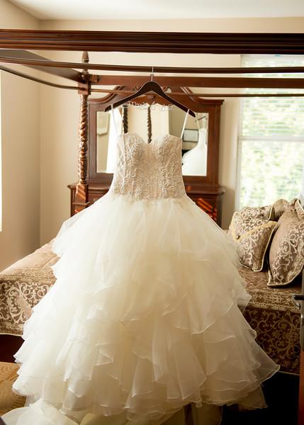 White-Wedding-2017-0038