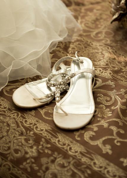 White-Wedding-2017-0033