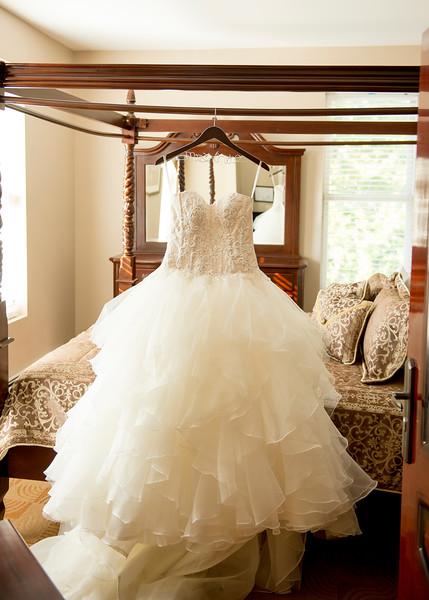 White-Wedding-2017-0039