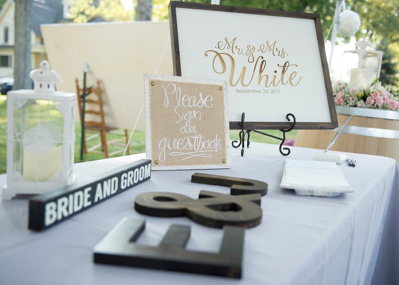 White-Wedding-2017-0024